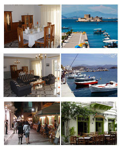 Nafplio thumbnail photos